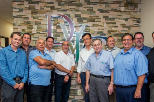 img_1429-dvpg-board-members